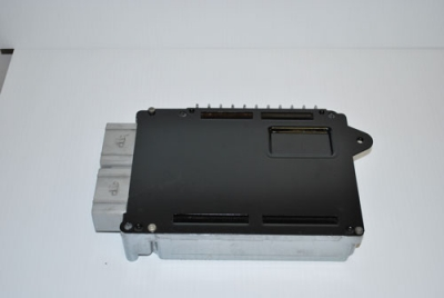 1999 99 Dodge Grand Caravan ECM PCM Engine Control Module