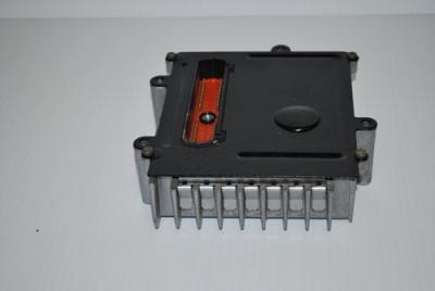 Dodge Grand Caravan Transmission Control Module